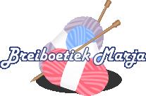 Breiboetiekmarja_logo_extrasmall
